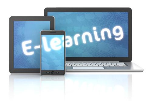 Formazione sulle normative di settore, e-learning