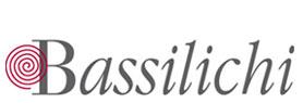 basilicchi06