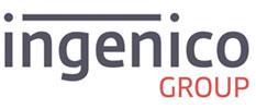 ingenico02