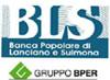 BLS_BASE