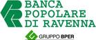 BancaPopolare_Ravenna_BASE
