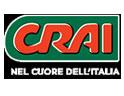 CRAI_BASE
