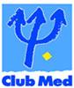 ClubMed_BASE