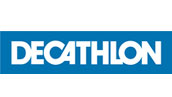 DECATHLON_BASE