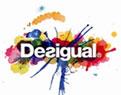 Desigual_BASE