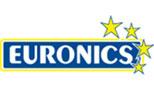 Euronics_BASE