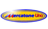 MercatoneUno_BASE