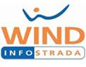 Wind_BASE