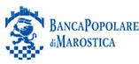 banca_marostica_BASE